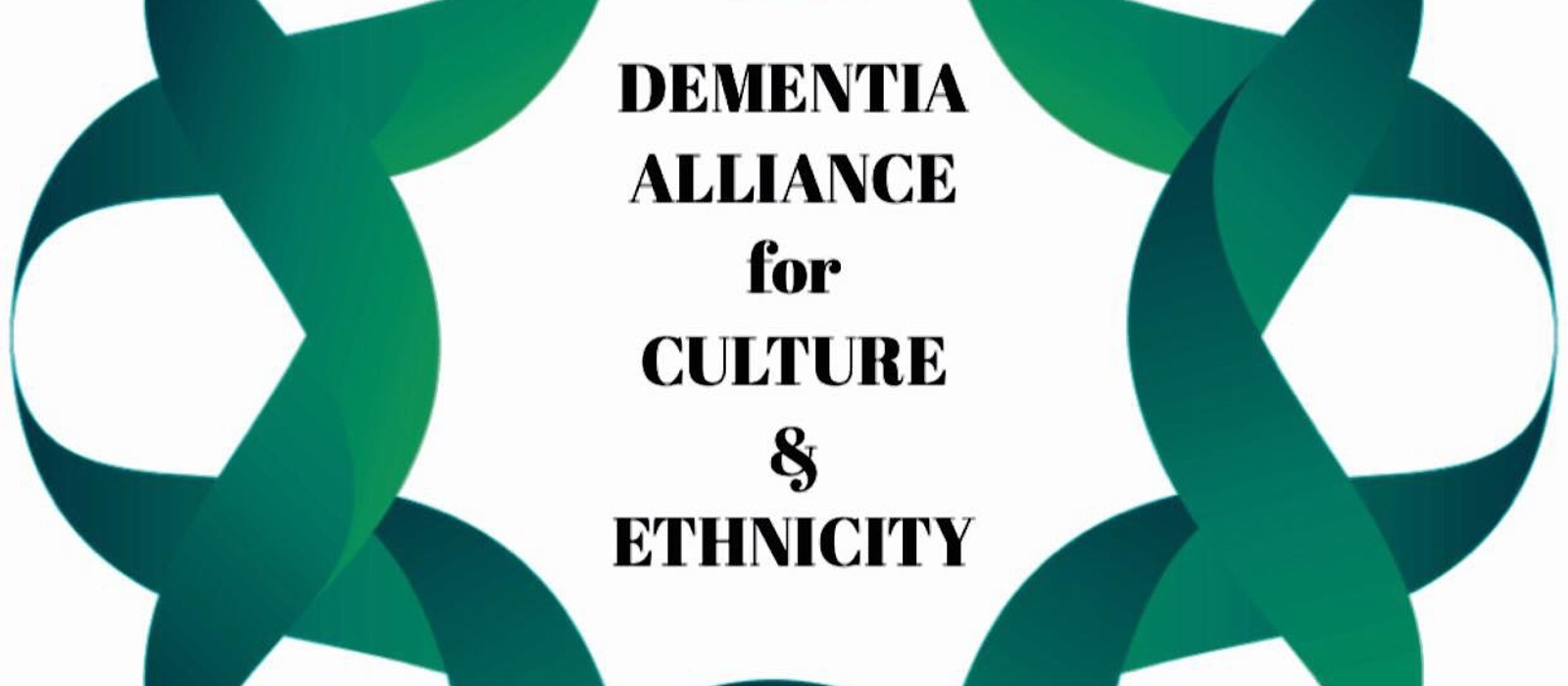 Dementia Alliance for Culture and Ethnicity (DACE)